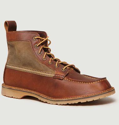 Chukka Boots Wacouta