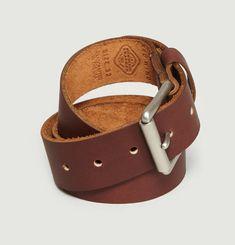 Pioneer Belt