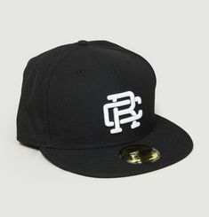 Casquette Reigning Champ x New Era