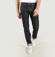 RSB Louis Jeans