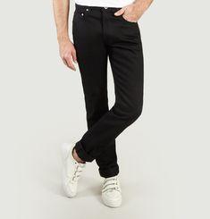 RSNB Louis Trousers
