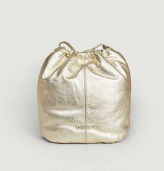 Ballerine bag Repetto