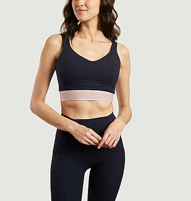 Brassière de sport High-Stretch