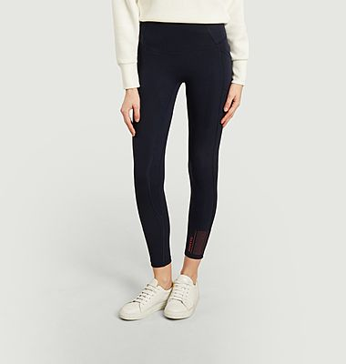 Legging high Stretch