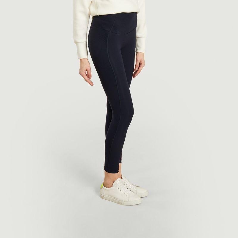 Legging high Stretch - Repetto