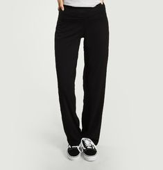 Jazz Trousers