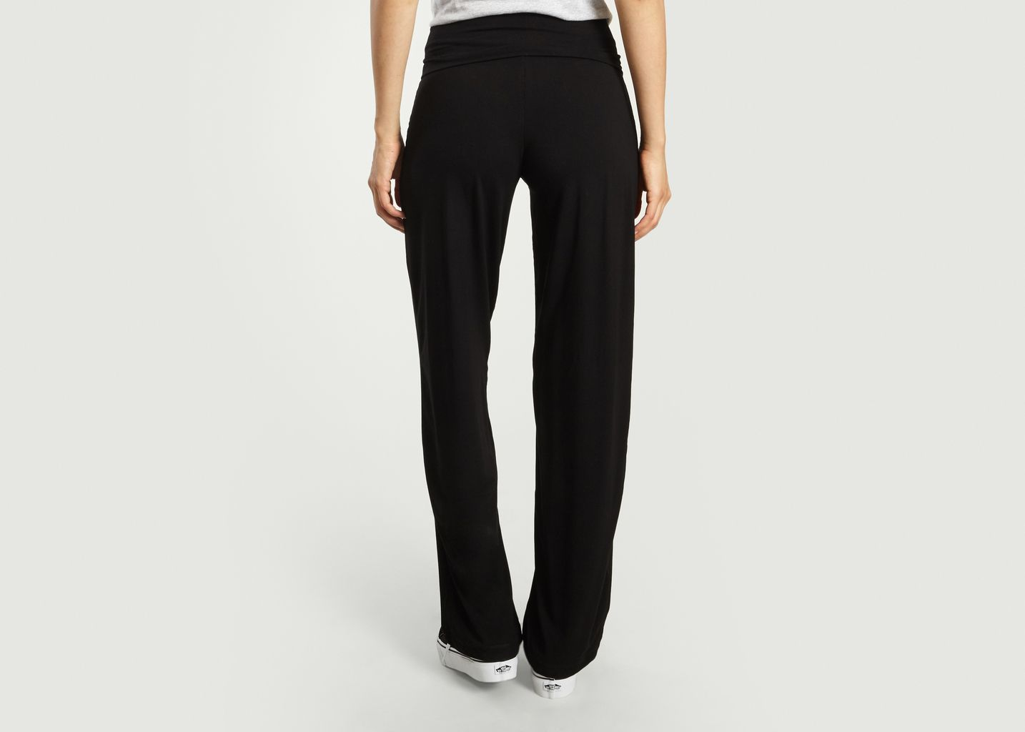 Pantalon Jazz - Repetto