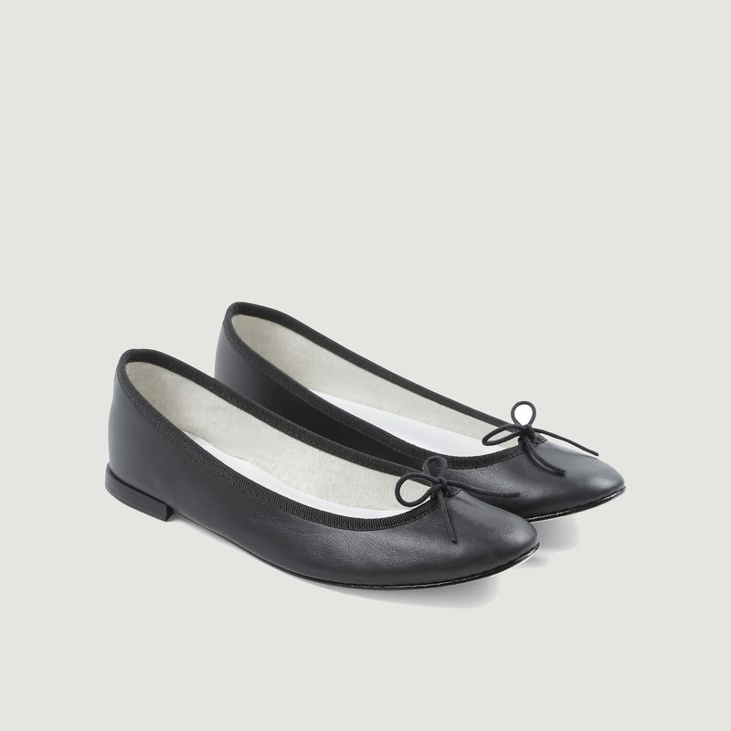Ballerines Cendrillon Ballerines Chaussures Femme