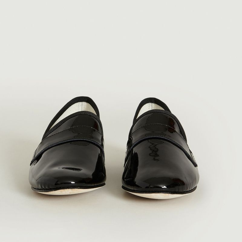Mocassin Michael  - Repetto