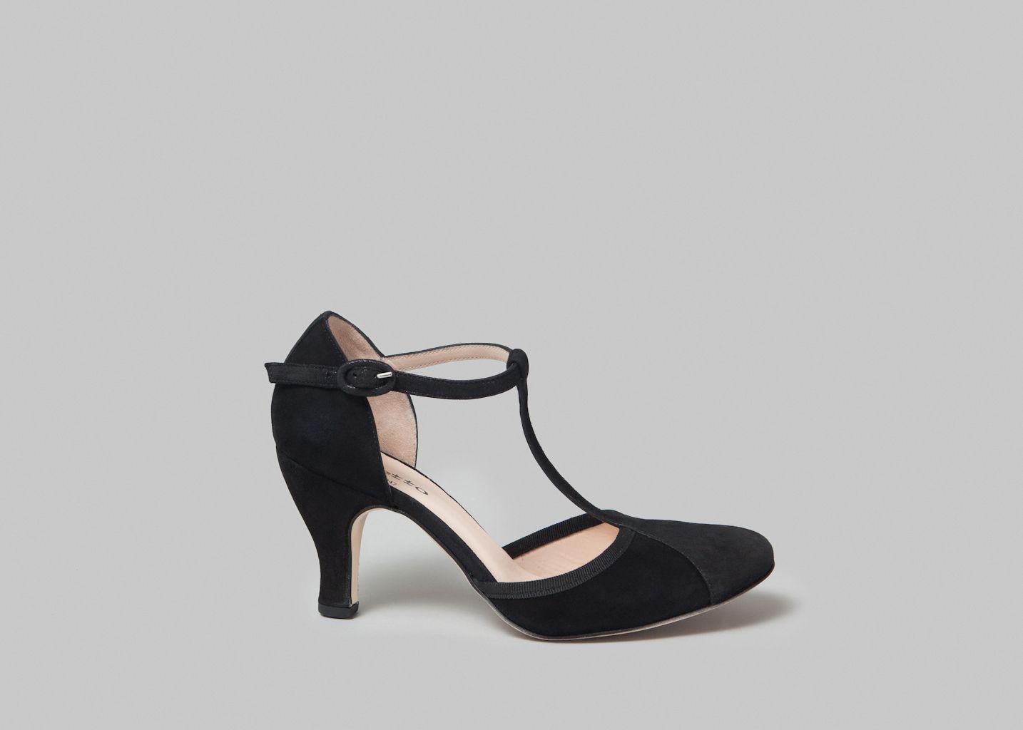 zara chaussures femmes solde. Black Bedroom Furniture Sets. Home Design Ideas