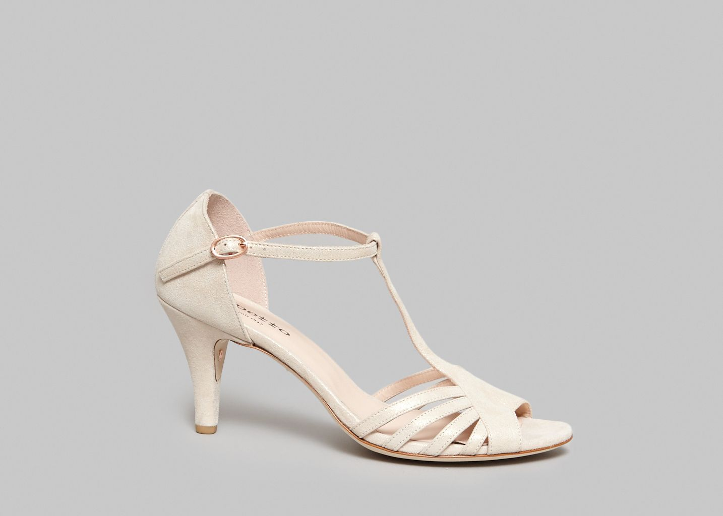Chaussures - Sandales Repetto uh3XLdY
