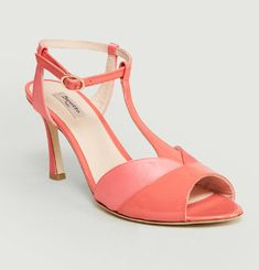 Sandales Irma