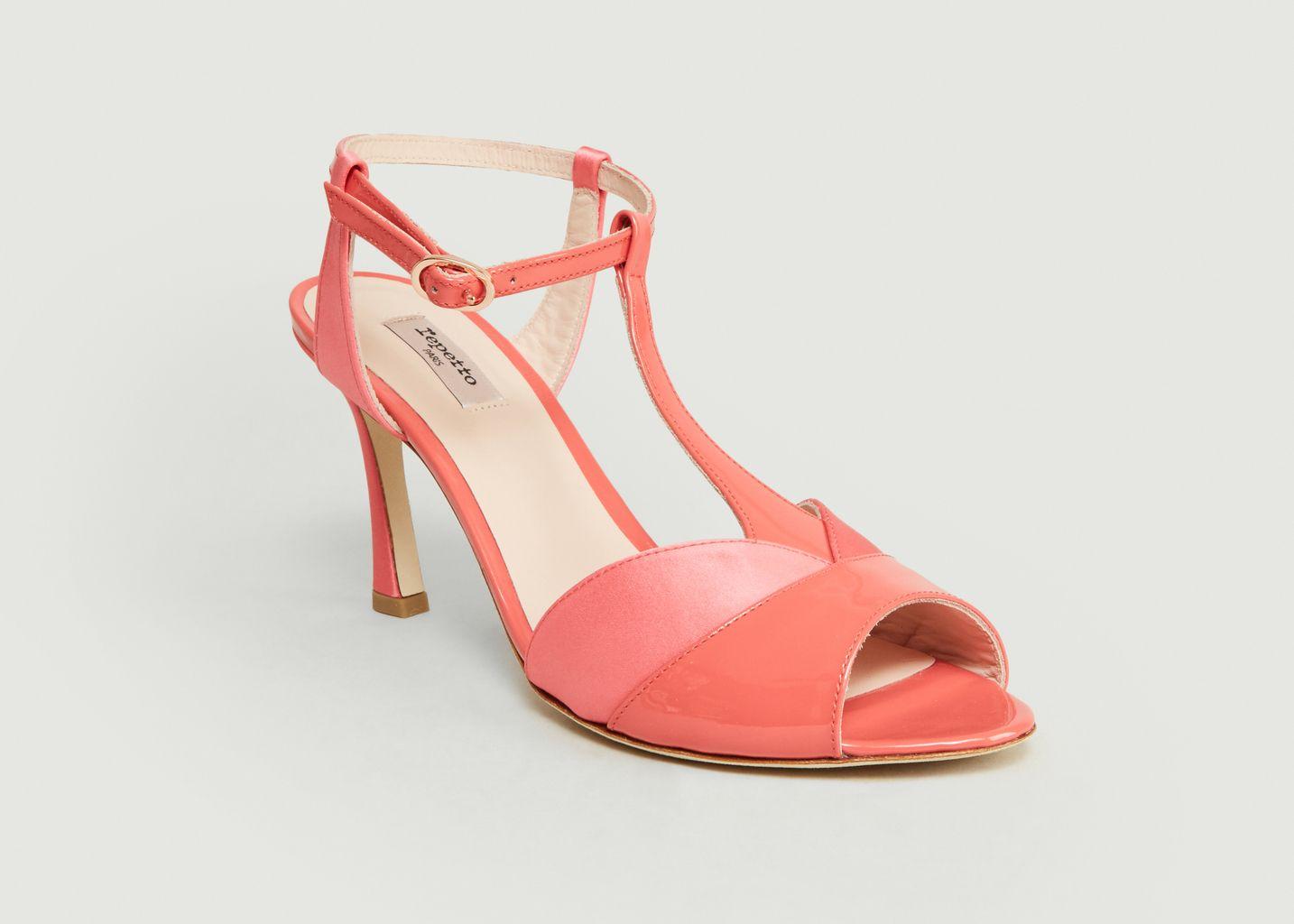 Sandales Irma - Repetto