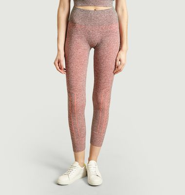 Legging Seamless Graphique