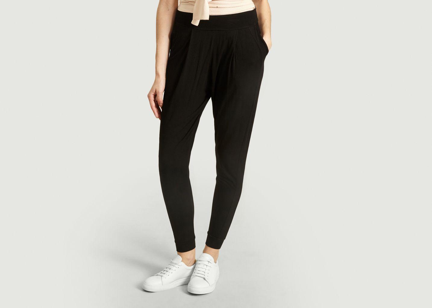 Pantalon Siglé Sarouel - Repetto