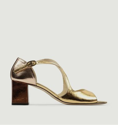 Sandales Nada
