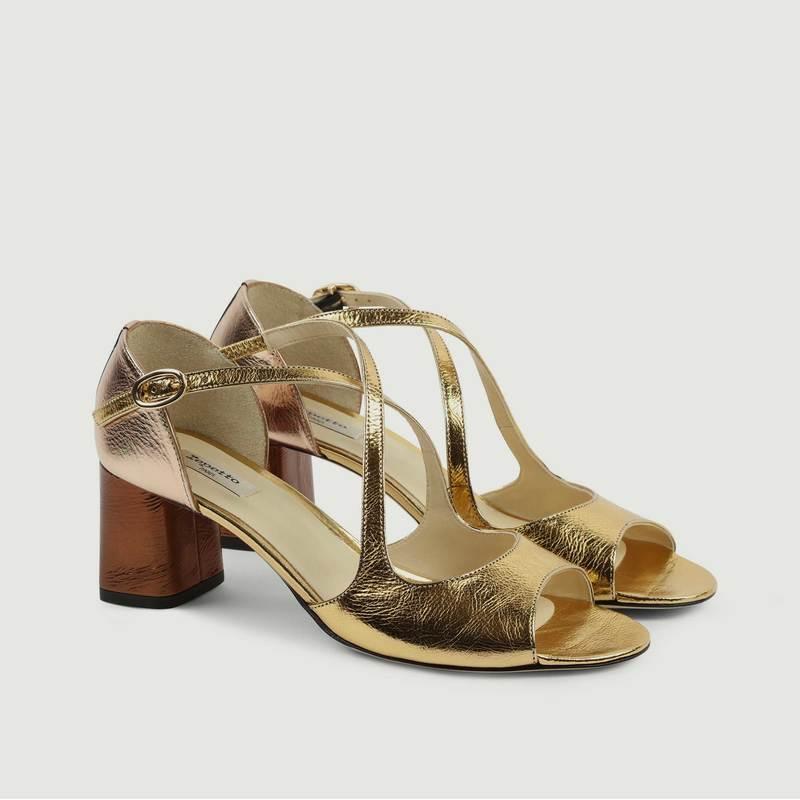 Sandales Nada - Repetto