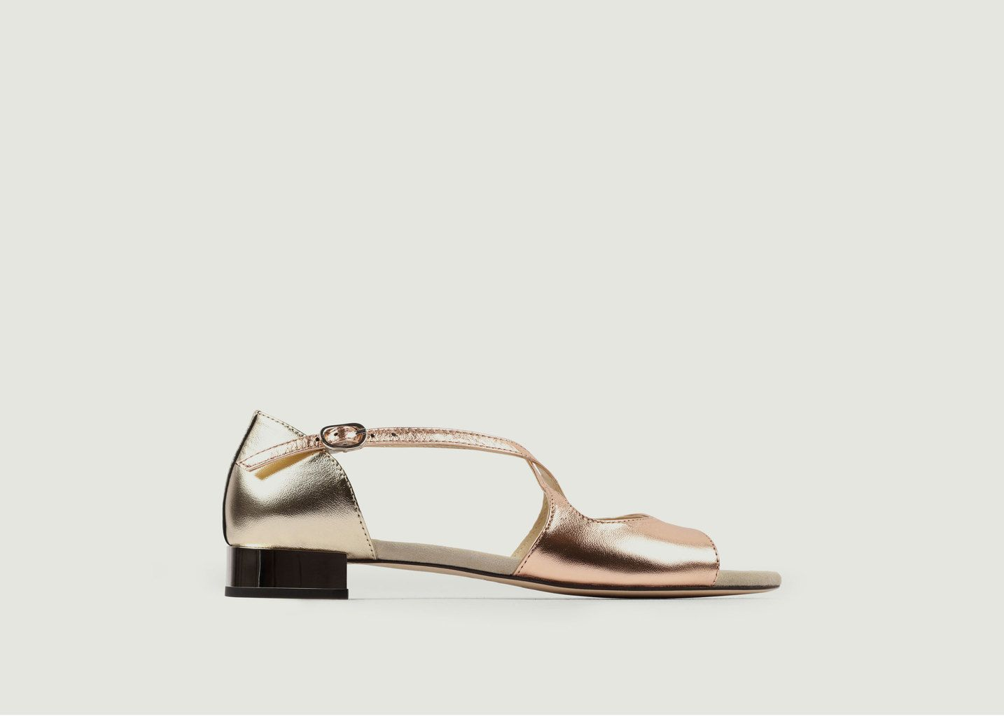 Sandales Neo - Repetto