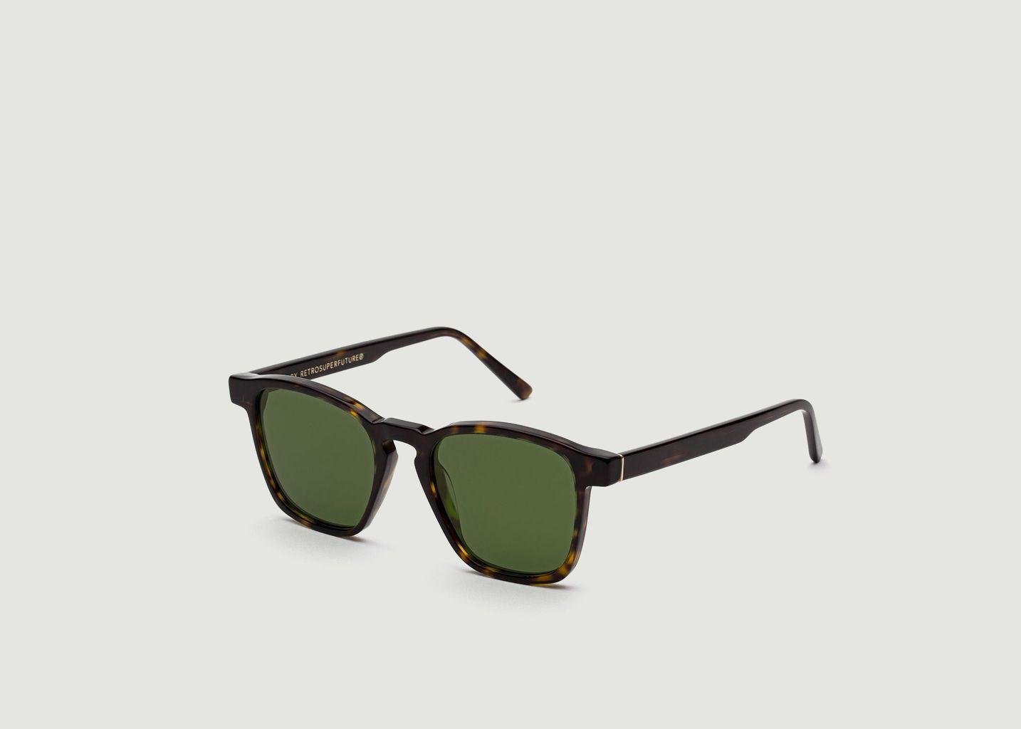the latest 4c0e0 f77c7 Unico 3627 Sunglasses - RETROSUPERFUTURE