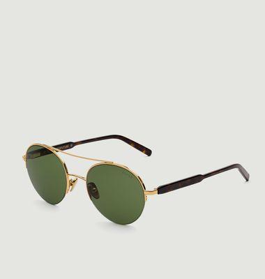 Cooper 3627 Sunglasses