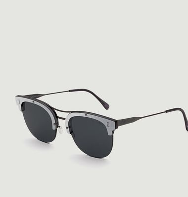Strada Sunglasses
