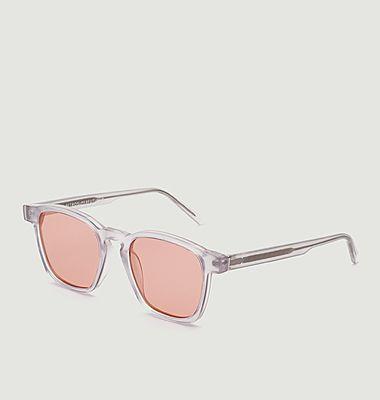 Unico Grey sunglasses