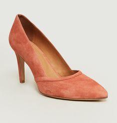 N°117 Heels