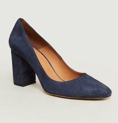 Sandales N°121