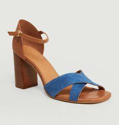 N°27 Sandals