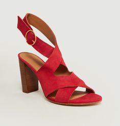 N°96 Sandals