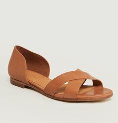 N°33 Sandals
