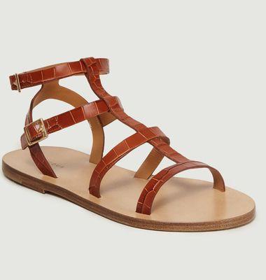 Sandales N°200