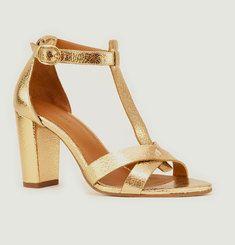 Sandales Talons N°114