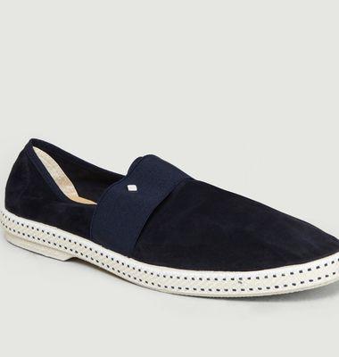 Chaussures Amalfi