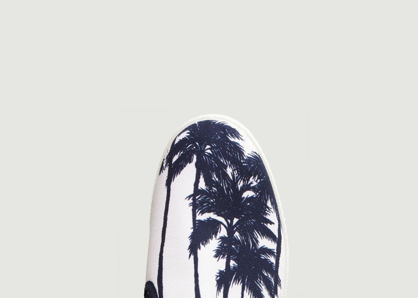 Espadrilles Honolulu - Rivieras