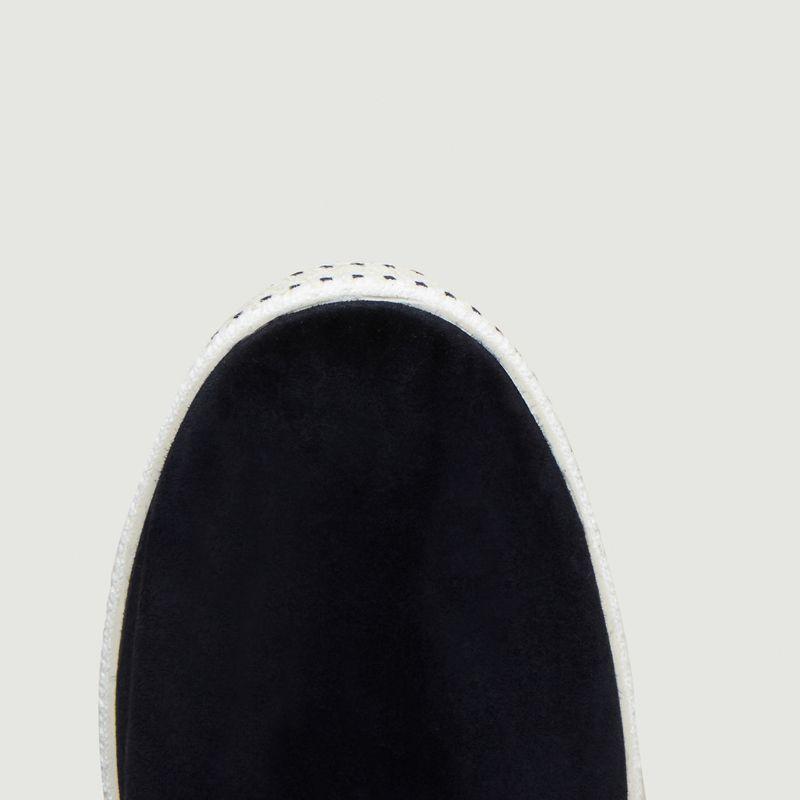 Chaussures Amalfi - Rivieras