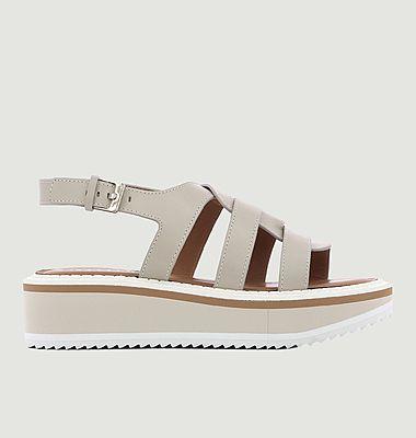 Sandale Filoe