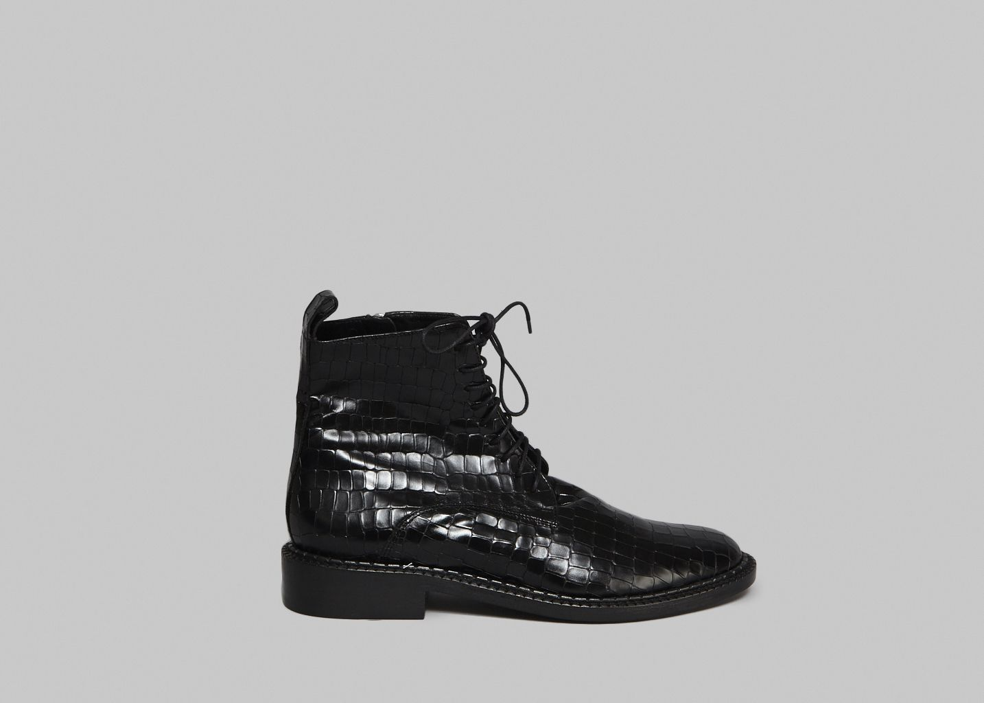 Bottines Jacenc - Robert Clergerie