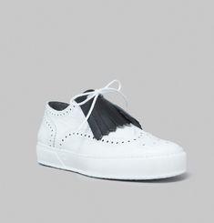 Sneakers Tolka