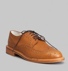 Derbies Roell