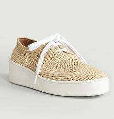 Chaussures Oxford Taille