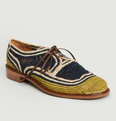 Derbies Japaille