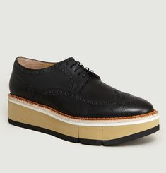 Derbies Coel