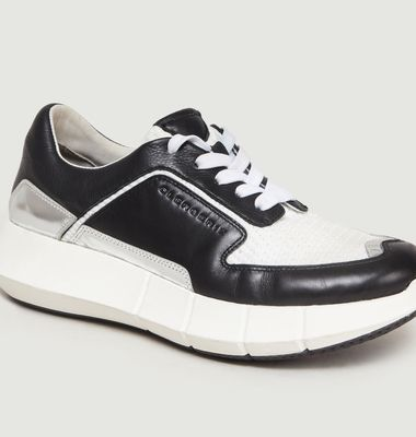 Sneakers Affinite