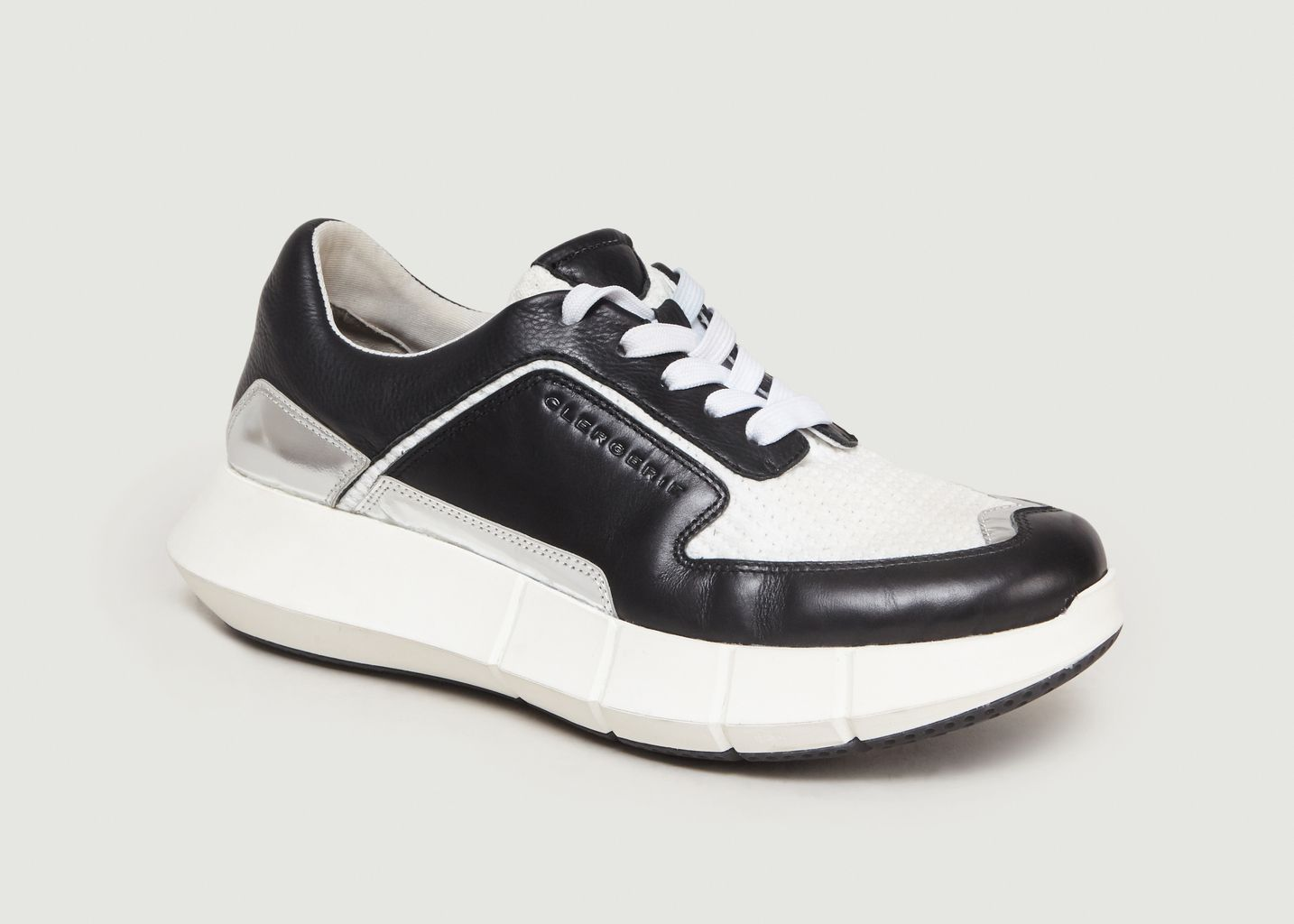 Sneakers Affinite - Clergerie