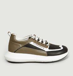 Sneakers Sea