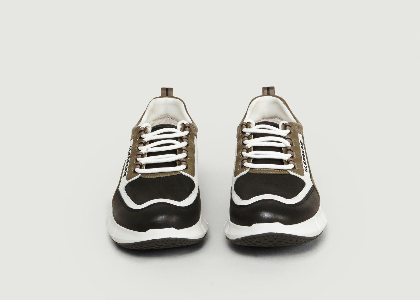 Sneakers Sea - Clergerie