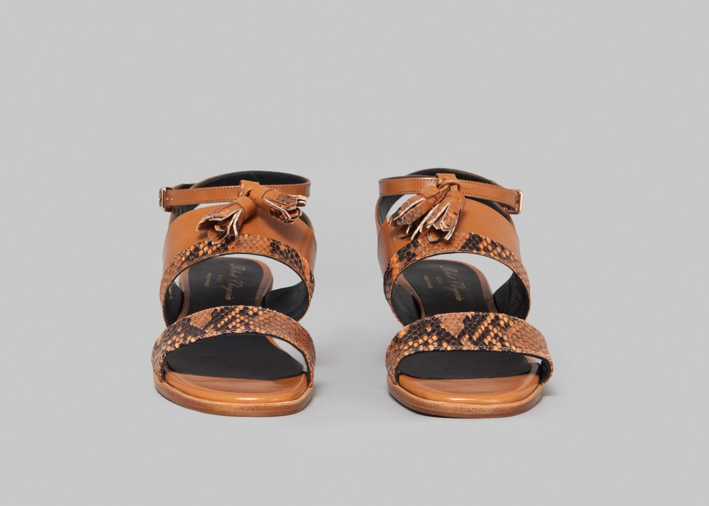 Robert Clergerie Shoes Reviews