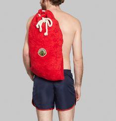 Saint Tropez Bag