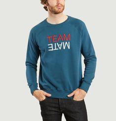 Sweatshirt Team Mate